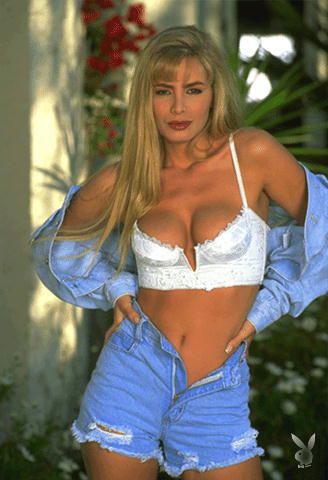 BabeStop - World's Largest Babe Site - cindy_margolis029.jpg